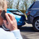 auto insurance in Flemington NJ | Cedar Risk