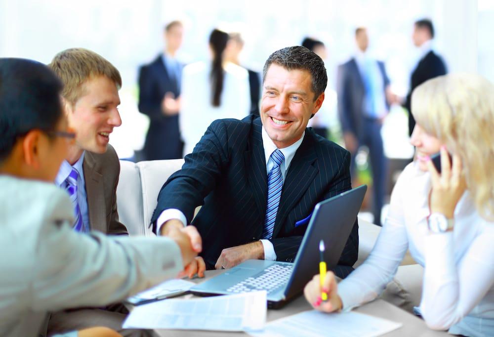 risk management insurance in Flemington NJ   Cedar Risk
