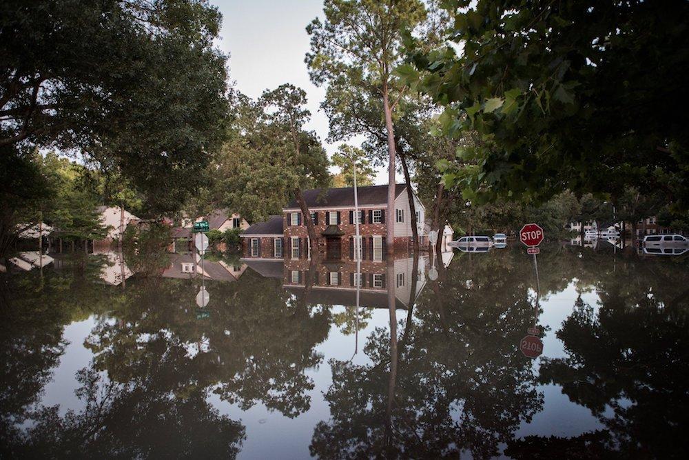 flood insurance in Flemington NJ | Cedar Risk