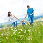 life insurance in Flemington NJ | Cedar Risk