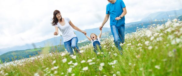 life insurance in Flemington NJ | Cedar Risk