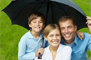 umbrella insurance in Flemington NJ | Cedar Risk