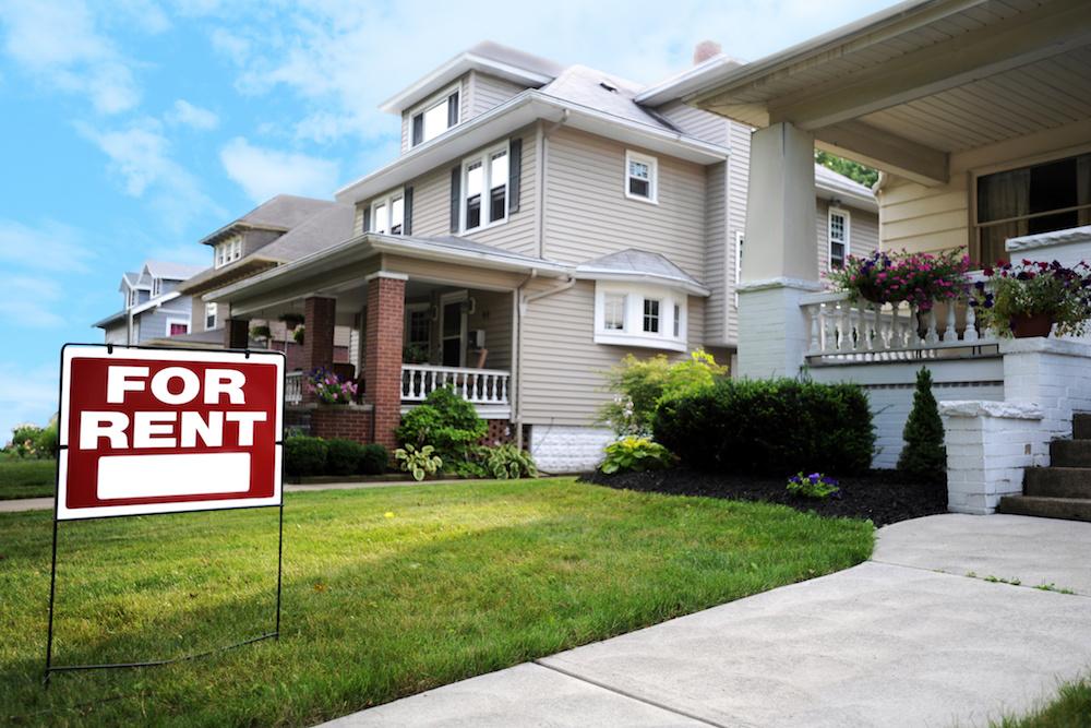 renters insurance in Flemington NJ | Cedar Risk
