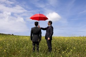 commercial umbrella insurance in Flemington NJ | Cedar Risk