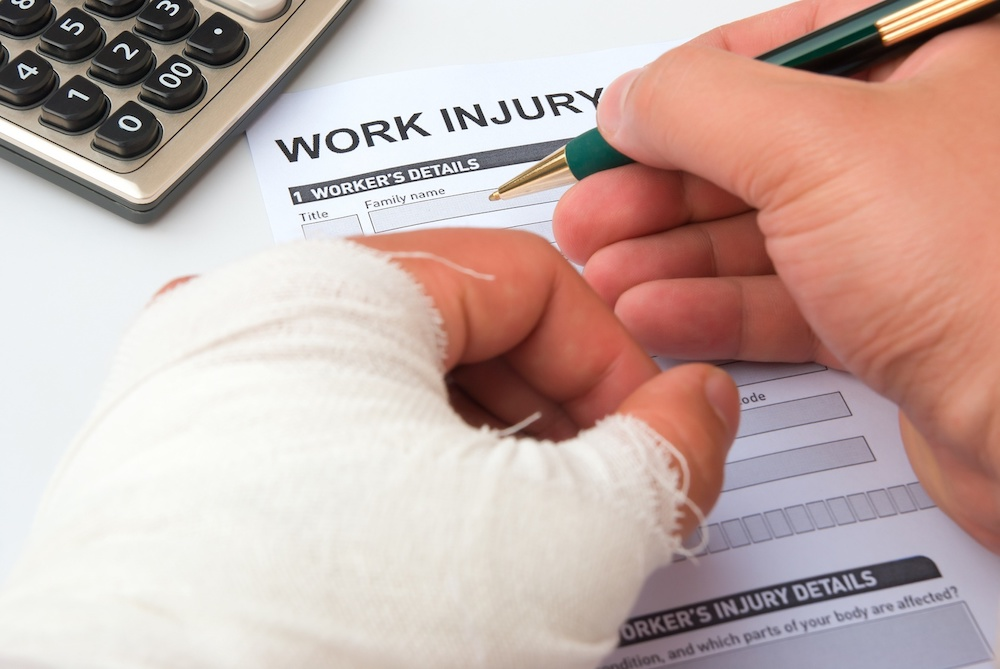 workers comp insurance in Flemington NJ | Cedar Risk